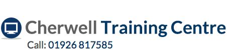Cherwell Training Portal